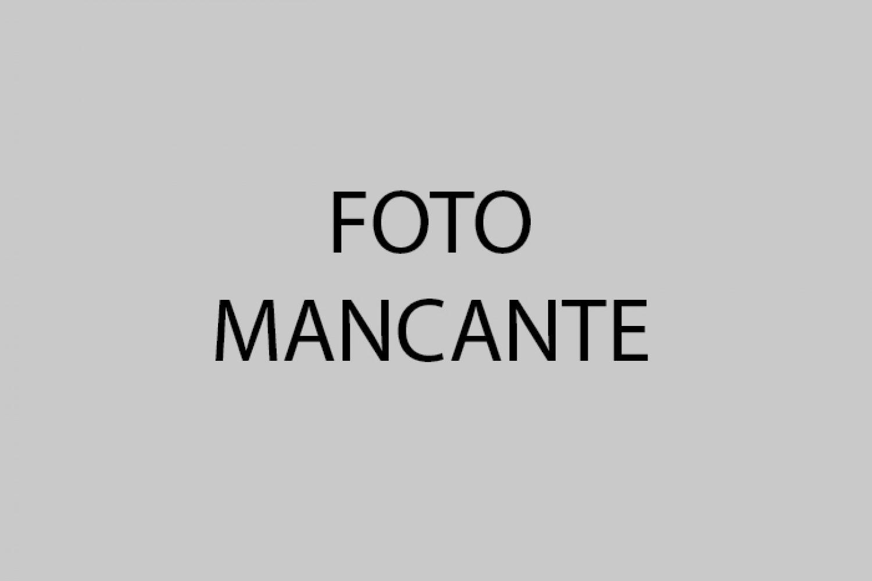 Foto Mancante